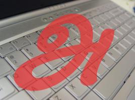 Anjal-On-PC-Keyboard
