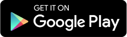 Sellinam @ Google Play